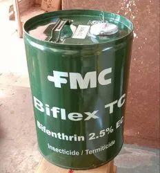 Biflex Tc Anti Termite Chemical