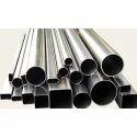 Duplex Steel S 31803