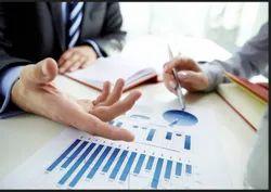 Co operative Banks Advisory Services