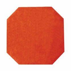 Floor Tiles 0.69 Sq Ft