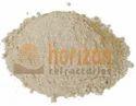 Horizon Refractories Castable Refractories, Packaging Size: 25kg Bags / 50kg Bags, Grade: H-crete
