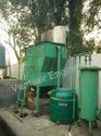 Organic Effluent Treatment Plant