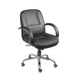 SF-220 Manager Chair