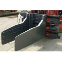 Forklift Multi Purpose Clamp Attachment Rental Service