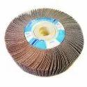 Flap Abrasive Wheels