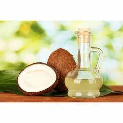 Marachekku Coconut Oil, Packaging Type Available: Plastic Bottle