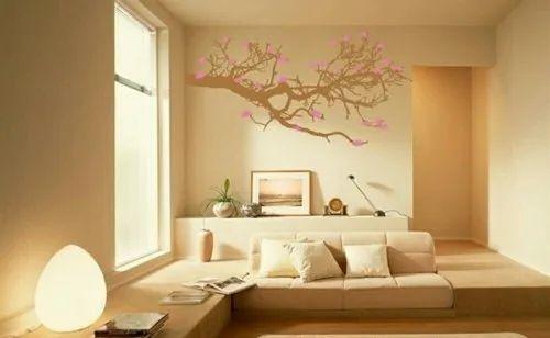 Wood Furniture Polish Jk Paint Contractor