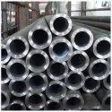 P 11 Alloy Steel Pipe