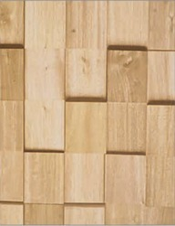 WM-509 PVC Wall Panel