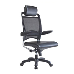 XLE - 2002 Net Back Chair