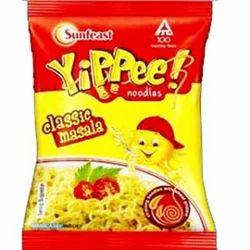 Sunfeast Classic Masala Noodles