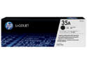 Hp Laser Jet Toner Cartridge 35A