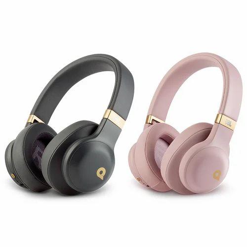 591192f41a3d19 JBL Wireless BT ON Ear Headphones JBL E55BT Quincy Edition - Manya ...