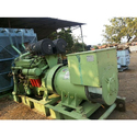 Used Wartsila Cummims