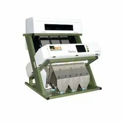 Zorba 189E Wheat Color Sorter