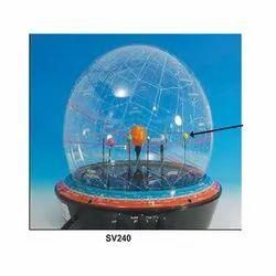 Planetarium SV240