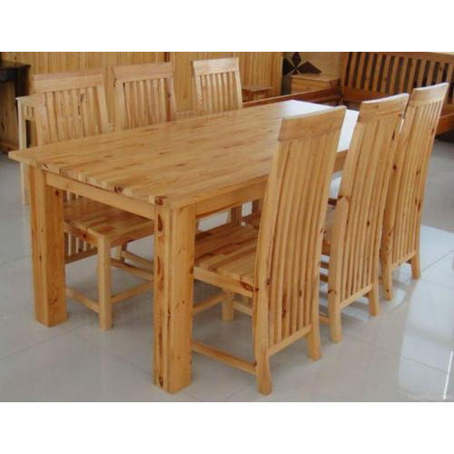 Magnificent Dining Dining Chairs Manufacturer From Mumbai Download Free Architecture Designs Rallybritishbridgeorg