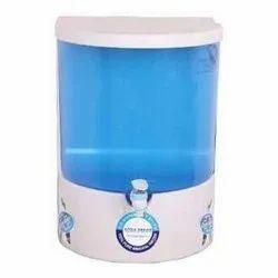 Aquafresh Dolphin RO Water Purifiers