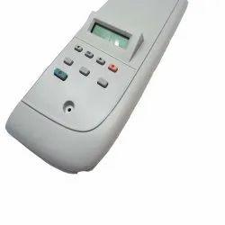 HP M1005 CONTROL PANEL
