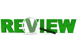 Review And Validation Services