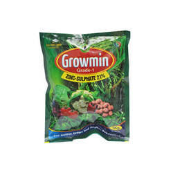 Growmin ZN Sulphate