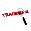 Trademark & LOGO Registration