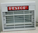 Pestop Insect Trap moM100
