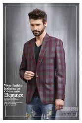 Aspen Mens Formal Suit