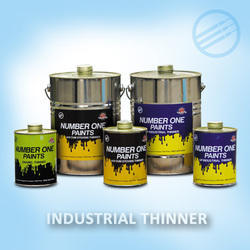 enamel thinner at best price in india