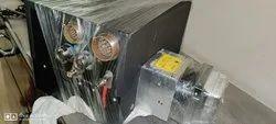 Refurbishing Kodak Thermal Head