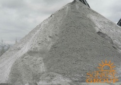 Artificial Sand / Manufactured Sand