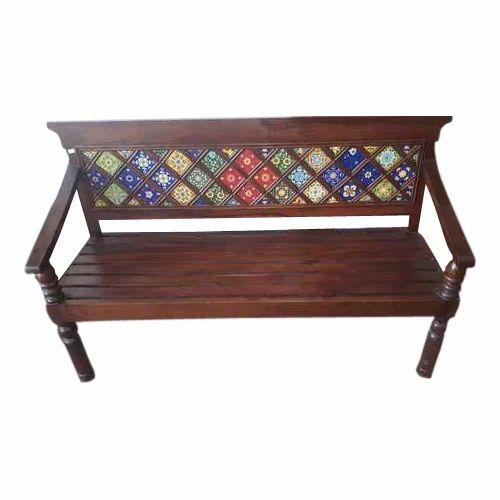 Superb Wooden Bench Uwap Interior Chair Design Uwaporg