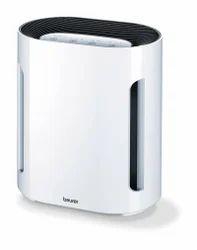 Beurer air Purifier