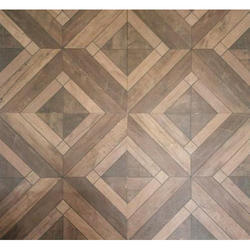 Kajaria Floor Tiles Latest Prices Dealers Amp Retailers