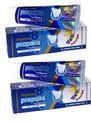 Superbee Propolis Toothpaste 100G