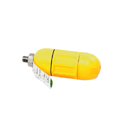Digisystem Accessories Digimouse Standard Sonde (8-22 KHz)
