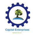 Capital Enterprises