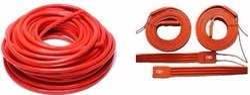 Flexible Pipe Line Heaters