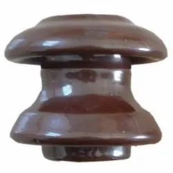 Insulator Shackle