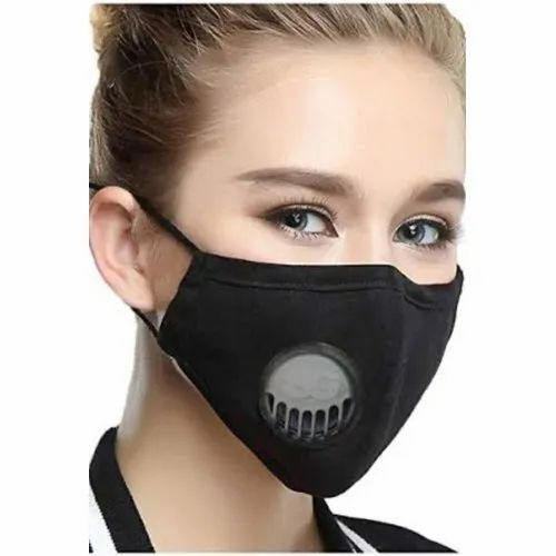 Cotton Respiratory N95 Face Mask, Rs 41.20 /piece Dev Omex Medical | ID:  22106409348