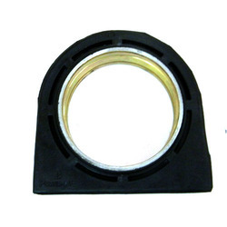 Center Bearing Rubber 2416 Super Gold