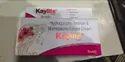 Mometasone Hydroquinone Tretinoin Cream