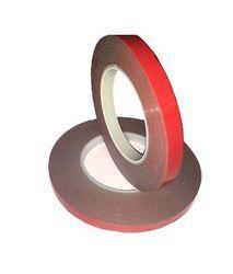 Glazing Adhesive Tape