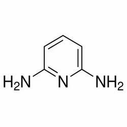 2,6-Diaminopyridine