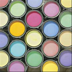 Epoxy Paints, Packing Size: 2 L - 20 L