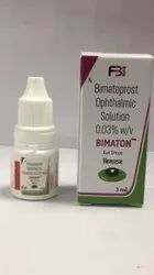BIMATON Eye Drop