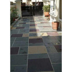 Designer Limestone, Thickness: 20 to 50 mm