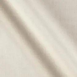 Plain Cotton Stitching Fabrics, Packaging Type: Roll, GSM: 120