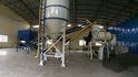 Ready Mix Plaster Machine