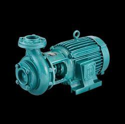 Jumbo Series Monoblock Pump
